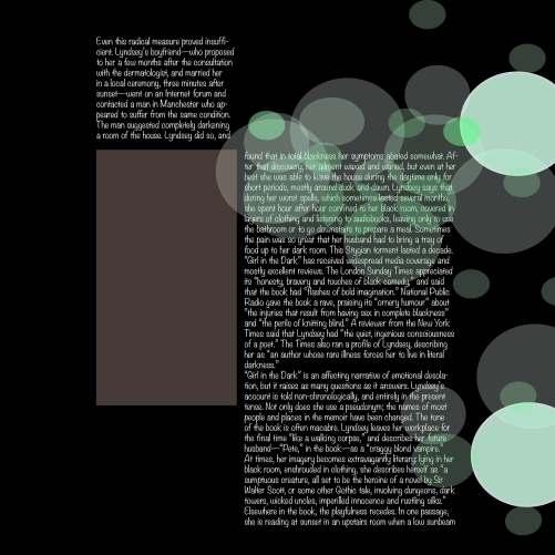 a decade in the dark2.1_Page_4