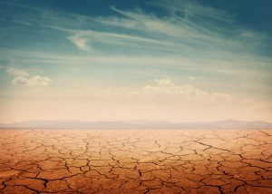 bigstock-Desert-landscape-background-gl-54005407