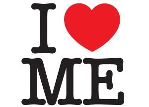 v2bigstock-I-Love-Me-31687148-