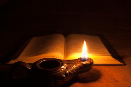 Seven: Dear Ephesians