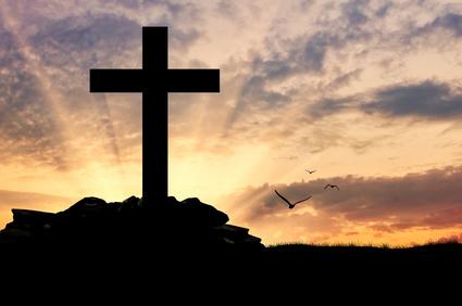 ABCs of Faith – Just Faith