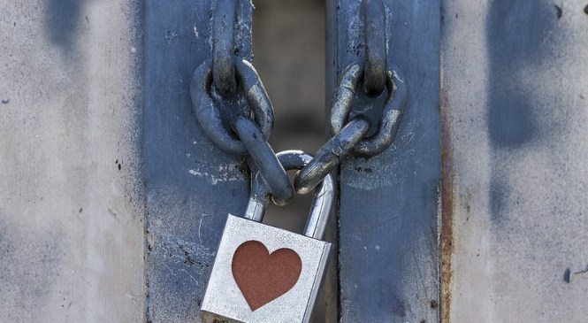Dale's Rules for Life – Questions Can Open Locked Doors