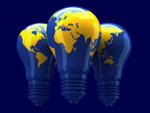 eficiencia-energetica2[1]