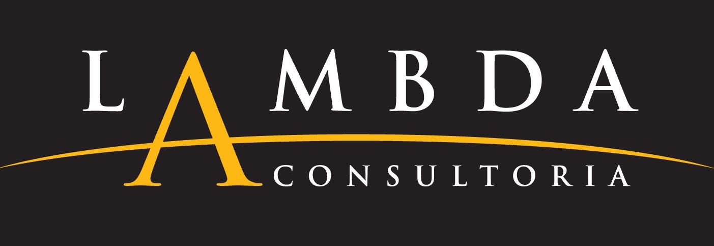 Lambda Consultoria