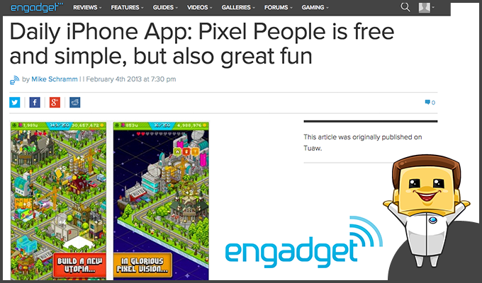 Engadget-Feature