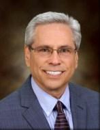 Neal Edman