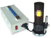 LLE-2 Low Pressure Sodium Lamp, physics lab equipment ...
