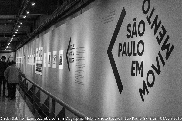mObgraphia Mobile Photo Festival 2019