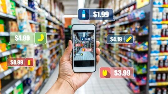 Preparing Your Brand for a Biometric Marketing Future