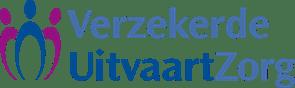 Verzekerde-UitvaartZorg1