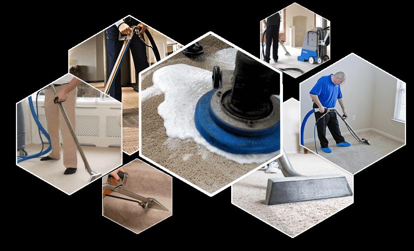 Dirty Carpet Cleaning Staunton Va Lambert Cleaning