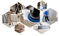 Dirty Carpet Cleaning Staunton VA