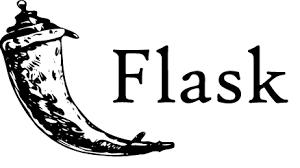 flask development services