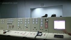 Simulator 2