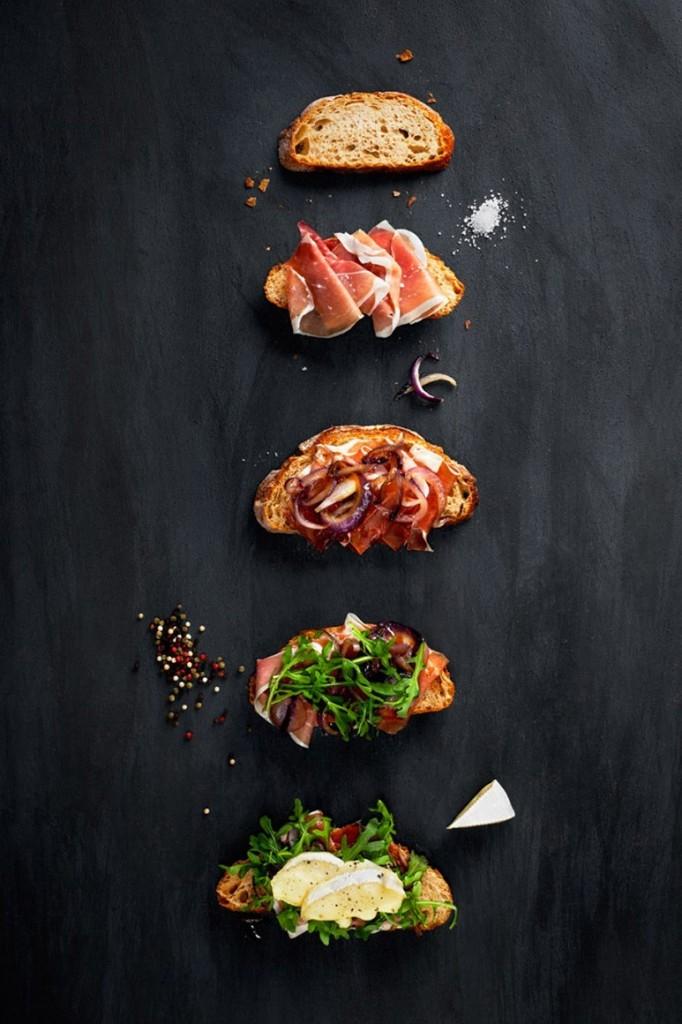 bacon-2-682x1024