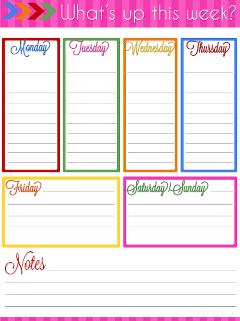 photograph regarding Week Planner Printable known as Supreme Planner Laptop Include-Upon: Weekly Planner Printable