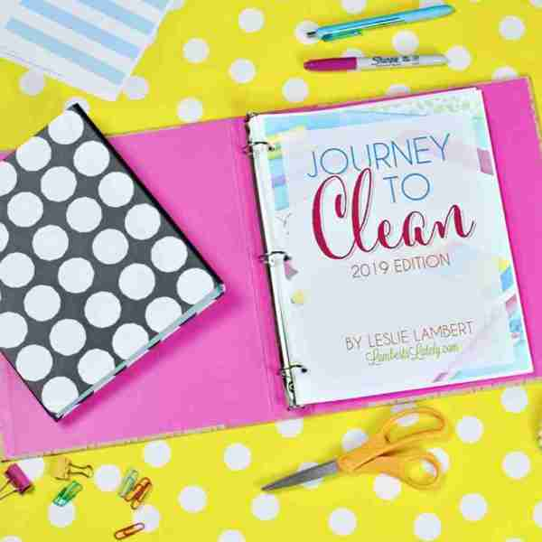 A Tour of Journey to Clean 2019