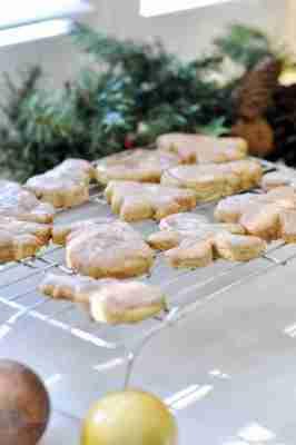 cinnamon_marble_sugar_cookies2002