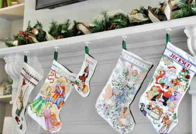 Cool, unique, quirky, fun - this list of stocking stuffers for the whole family has it all! Small gift ideas for kids, teens/tweens, young adults, men, and women that are perfect for stocking fillers or small Christmas presents.