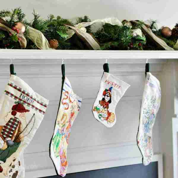 101 Unique Stocking Stuffers for Kids