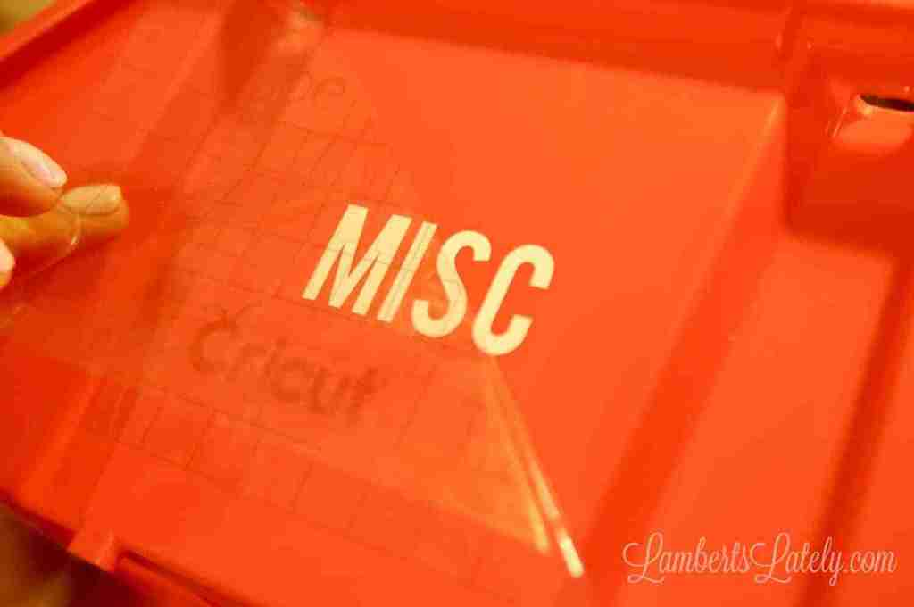 This image has an empty alt attribute; its file name is labels_with_cricut016-1024x680.jpg