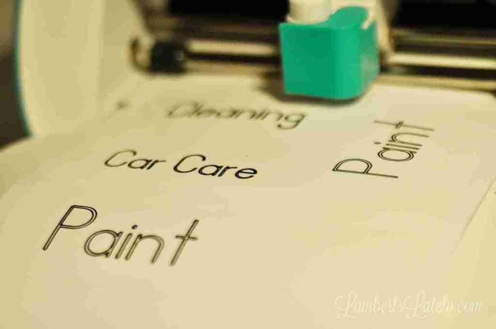 This image has an empty alt attribute; its file name is labels_with_cricut024-1024x680.jpg