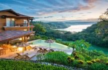Costa Rica Lambis42
