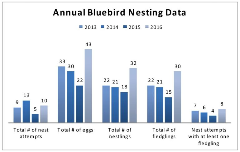 annual-bluebird-nesting-data-2013-2016