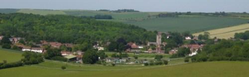 Lambourn