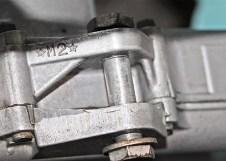 MaseratiM2-11