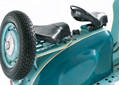 MaseratiM2-filtered_1