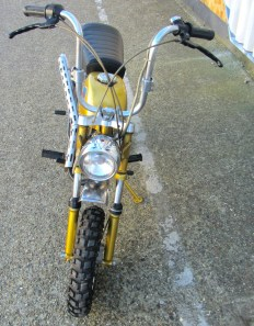 benelli_moped_ebay_-4