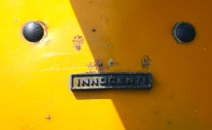 P1180857