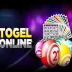 Cara memenangkan judi togel online secara bertahap ekotogel