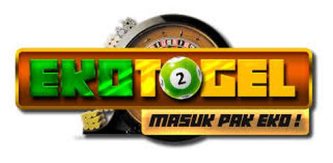 Situs judi Togel online resmi Indonesia Ekotogel Terpercaya