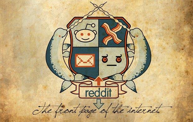 Сайт Reddit объявил о создании собственной криптовалюты. Изображение №1.