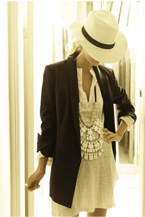 3000のアイデアが古いからスタイリッシュへの服を服を着る。画像番号4。