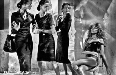 Женская мизогиния: Что заставляет нас  презирать свой пол. Изображение №7.