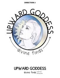 Upward Goddess, logo v2-03