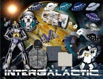 Intergalactic-01