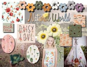 S15 Girls, Natural World, v1-01