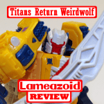 lameazoid_review_trweirdwolf_square