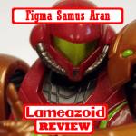 Lameazoid_Review_Figma_Samus