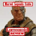 Lameazoid_Review_ML_Cable
