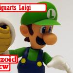 Lameazoid_Review_Figuarts_Luigi