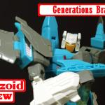 Lameazoid_Review_Generations_Brainstorm