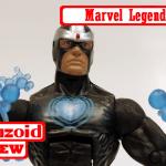 Lameazoid_Review_Marvel_Legends_Havok