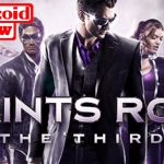 Lameazoid_Review_Saints_Row_The_Third_Wide