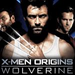 Lameazoid_Review_Wolverine_Origins