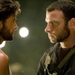x-men-origins-wolverine-01